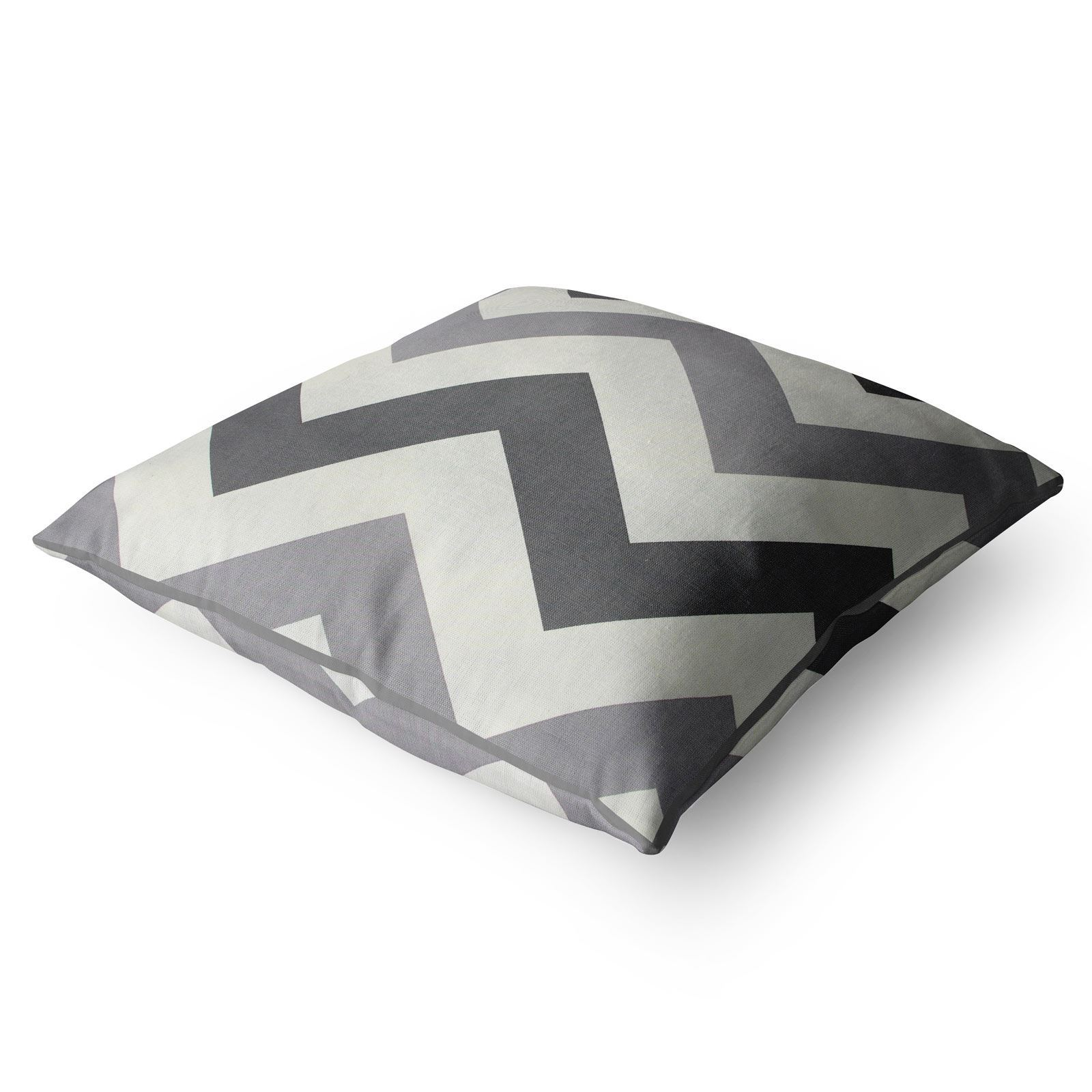 Grey-Ochre-Mustard-Cushion-Cover-Collection-17-034-18-034-Covers-Filled-Cushions thumbnail 45