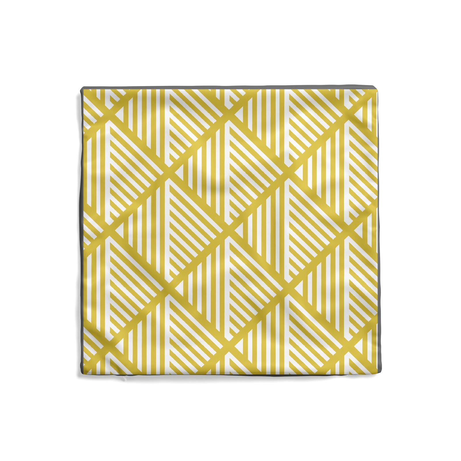 Grey-Ochre-Mustard-Cushion-Cover-Collection-17-034-18-034-Covers-Filled-Cushions thumbnail 40