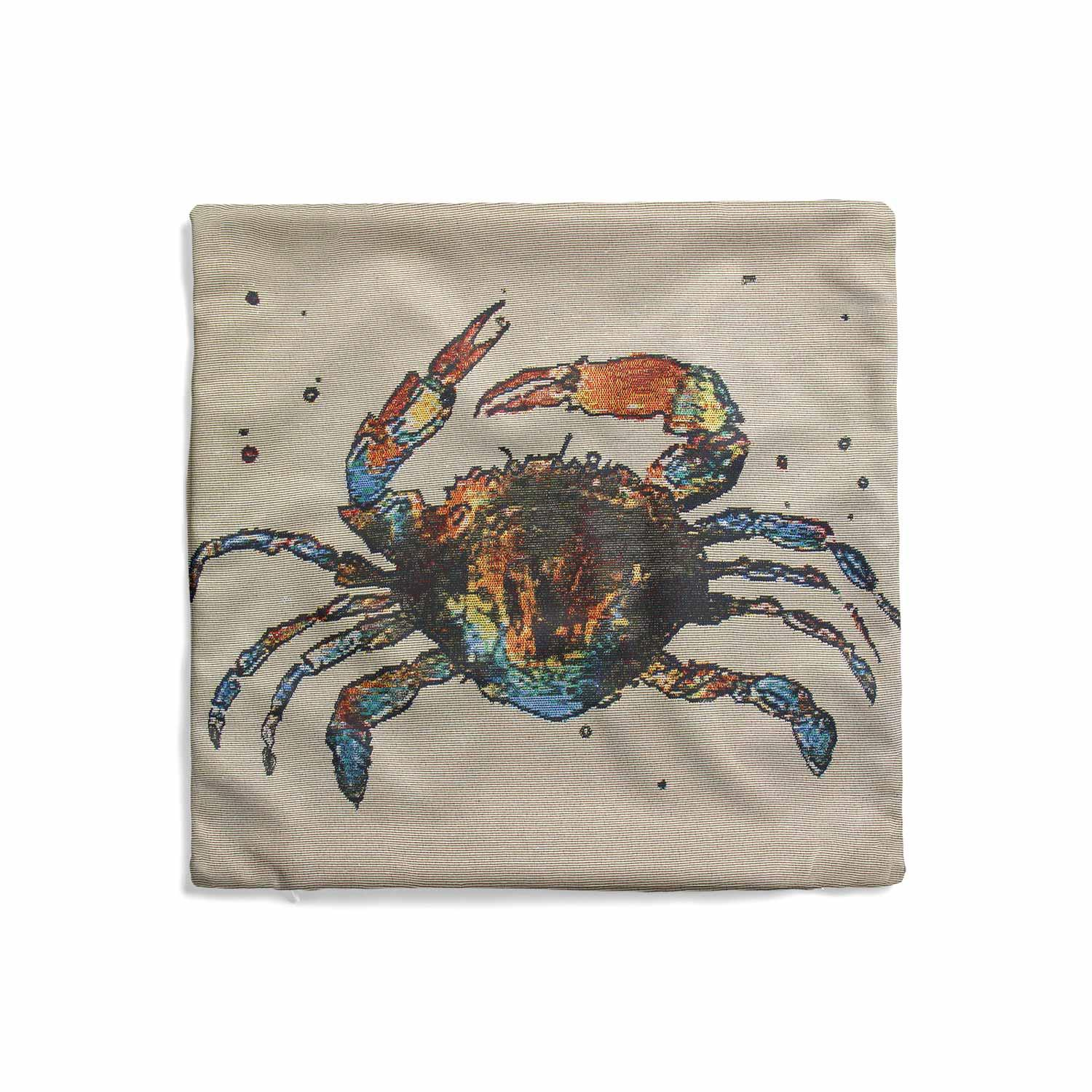 Tapestry-Cushion-Covers-Vintage-Pillow-Cover-Collection-18-034-45cm-Filled-Cushions thumbnail 33