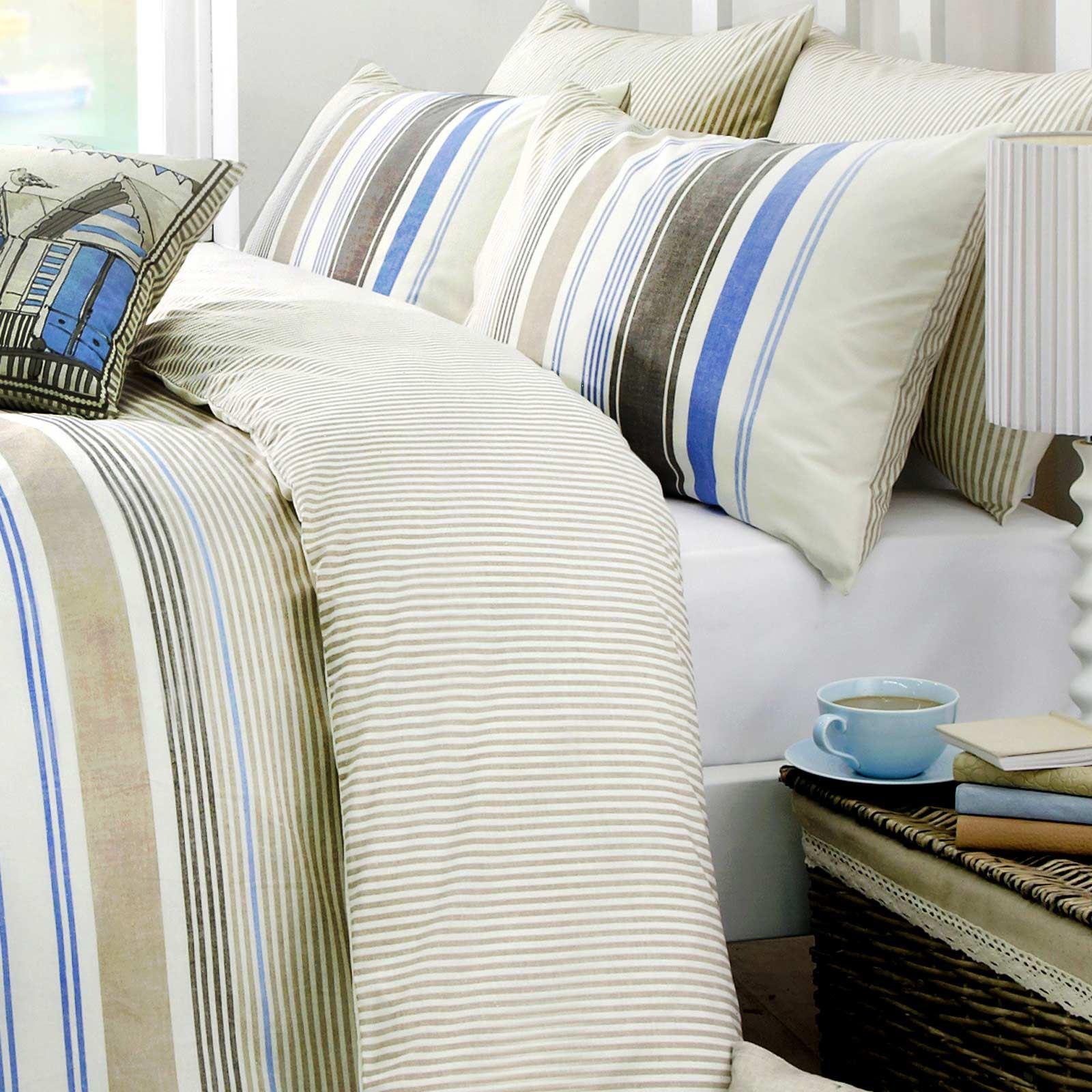 Teal Duvet Cover Navy Blue Quilt Covers Bedding Set Single
