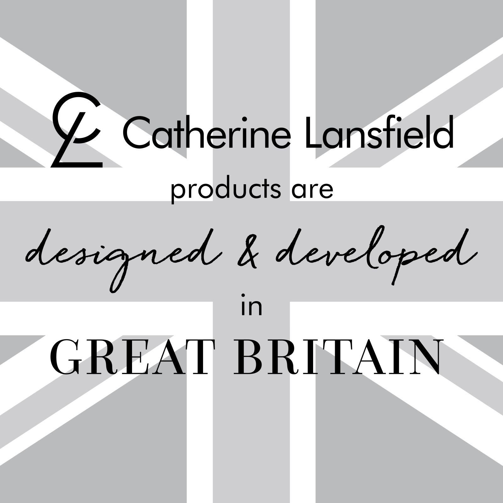 Catherine-Lansfield-Salisbury-Pink-cubierta-del-edredon-edredon-cubre-floral-de-conjuntos-de-cama miniatura 22