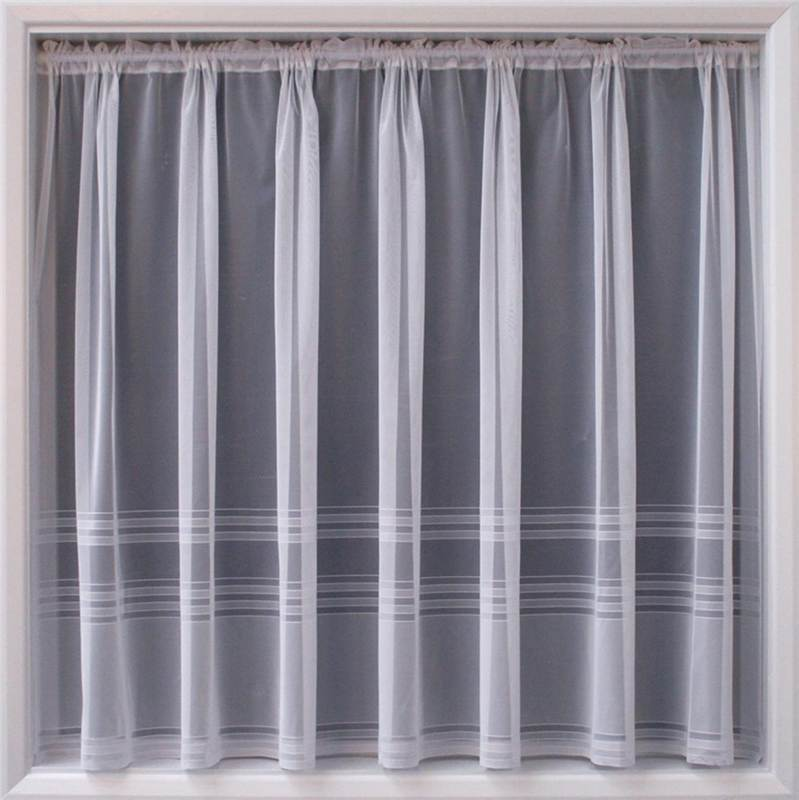 Net Curtains Lace Curtain Net Sold By The Metre Free