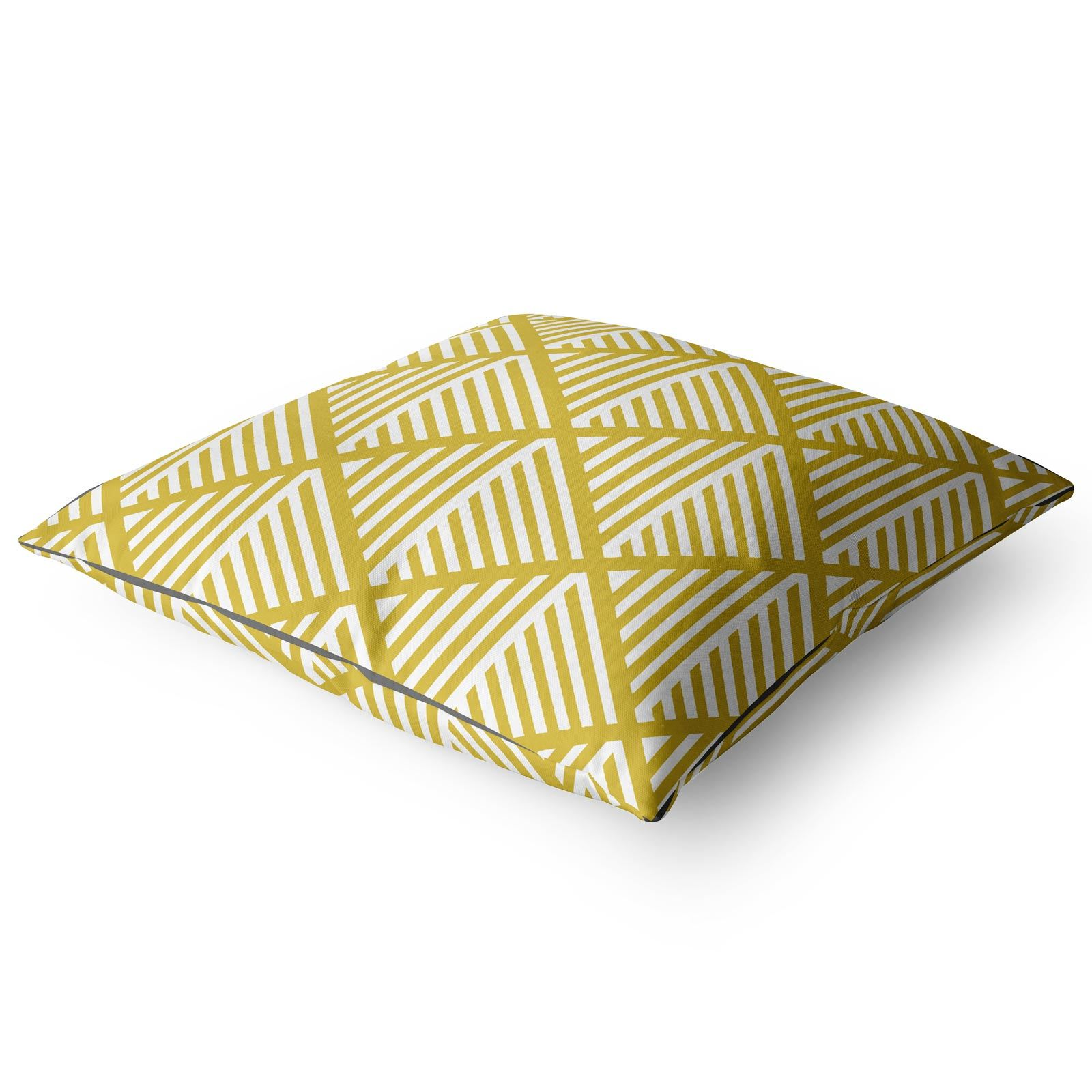 Grey-Ochre-Mustard-Cushion-Cover-Collection-17-034-18-034-Covers-Filled-Cushions thumbnail 39