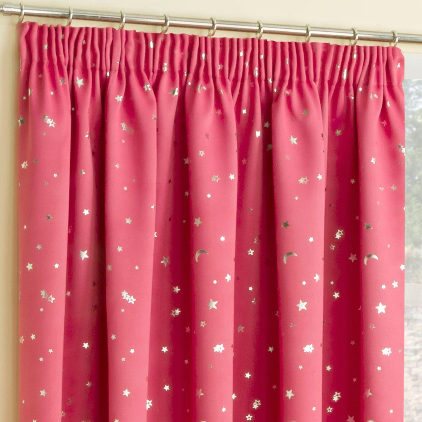Curtains Semi-shading Sliding Patio Door Curtain for Living Room Window E1H0