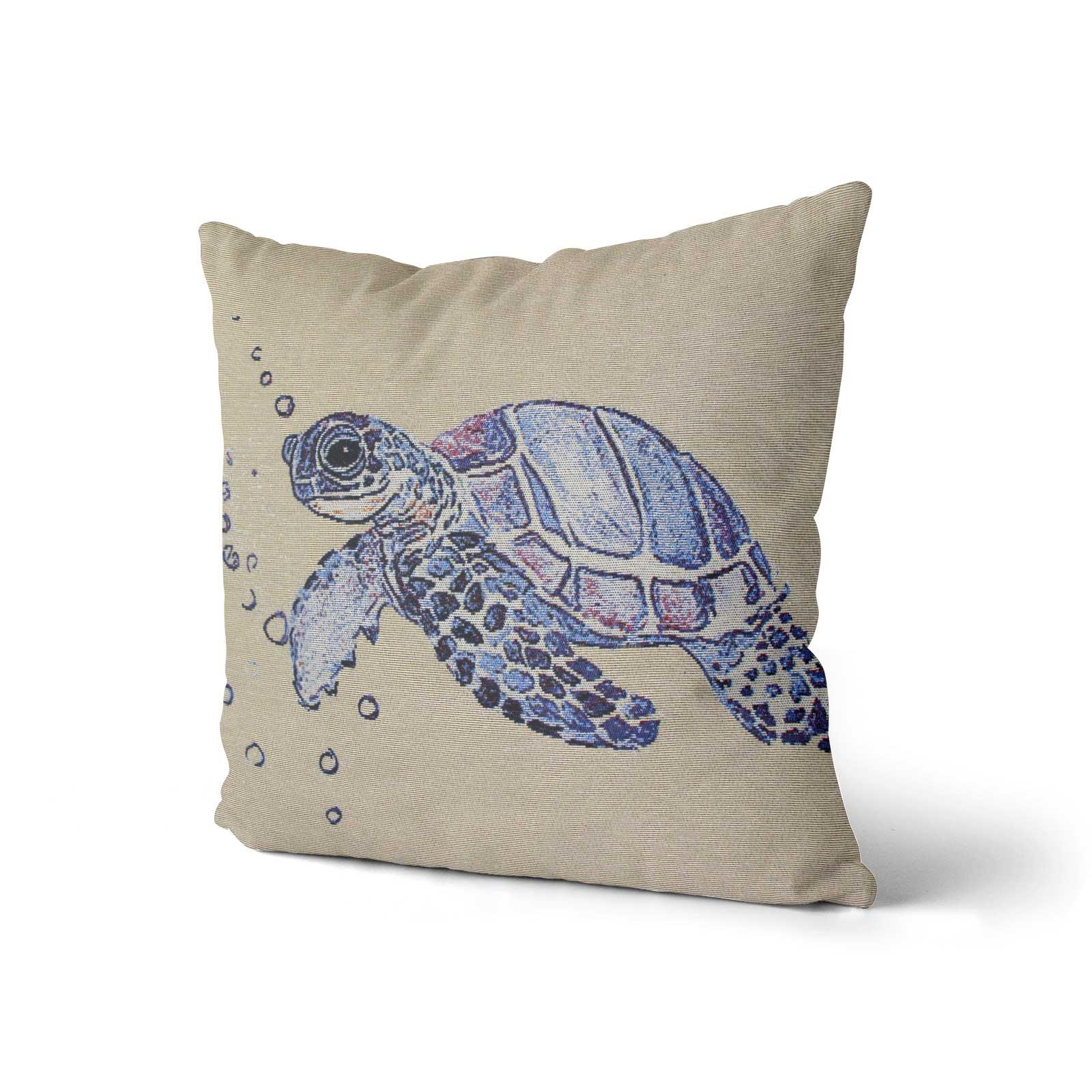 Tapestry-Cushion-Covers-Vintage-Pillow-Cover-Collection-18-034-45cm-Filled-Cushions thumbnail 221