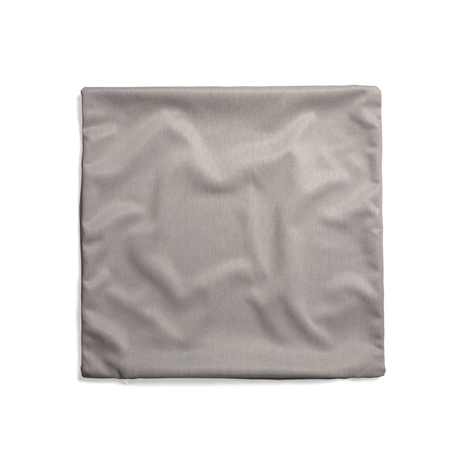 Grey-Ochre-Mustard-Cushion-Cover-Collection-17-034-18-034-Covers-Filled-Cushions thumbnail 64