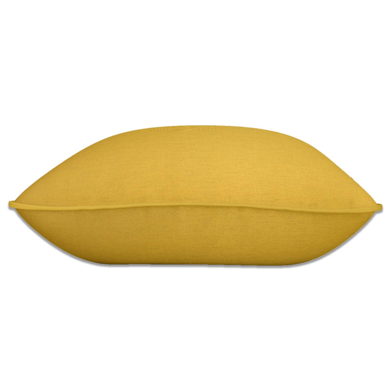 Grey-Ochre-Mustard-Cushion-Cover-Collection-17-034-18-034-Covers-Filled-Cushions thumbnail 69