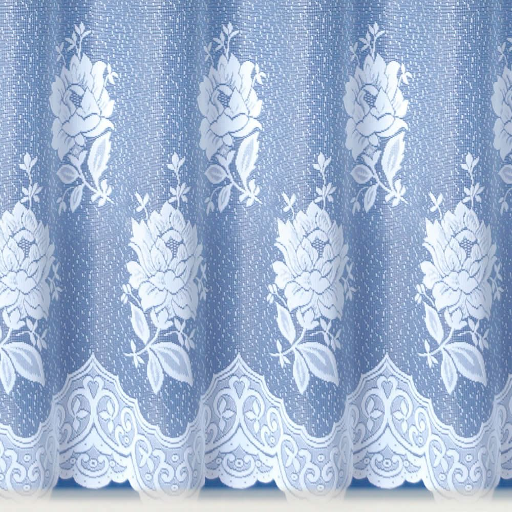 NET CURTAINS - LACE CURTAIN NET - SOLD BY THE METRE - FREE POSTAGE ... for Net Curtains Texture  186ref
