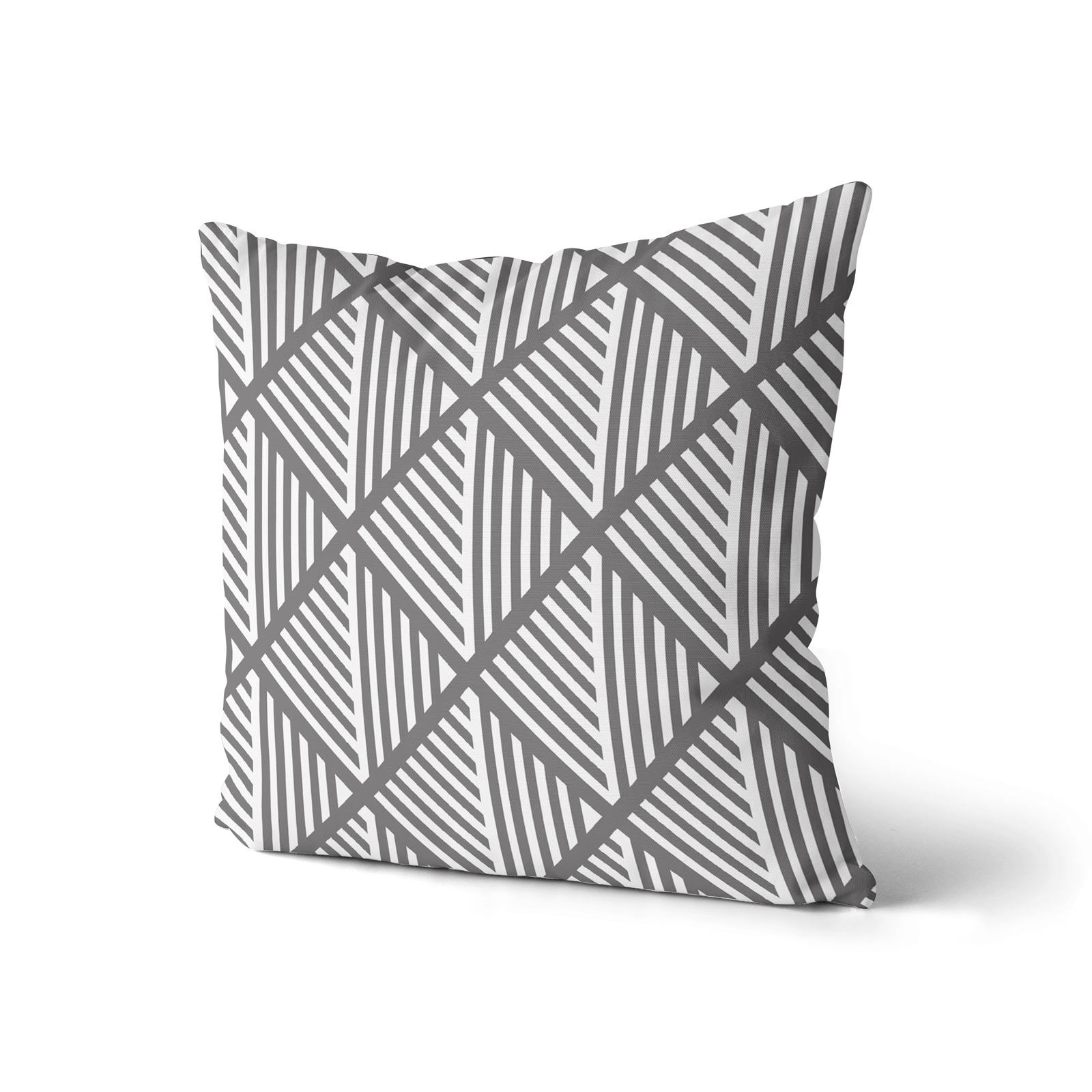 Grey-Ochre-Mustard-Cushion-Cover-Collection-17-034-18-034-Covers-Filled-Cushions thumbnail 35