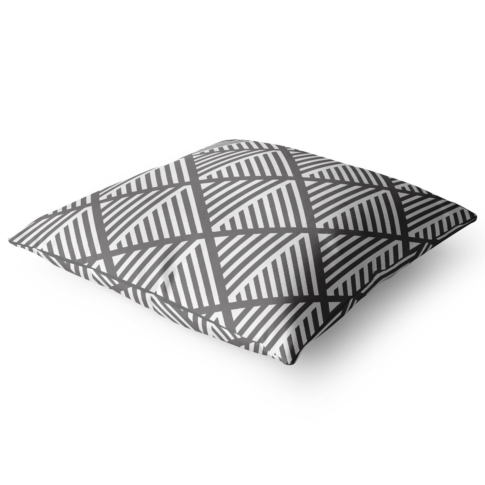 Grey-Ochre-Mustard-Cushion-Cover-Collection-17-034-18-034-Covers-Filled-Cushions thumbnail 33
