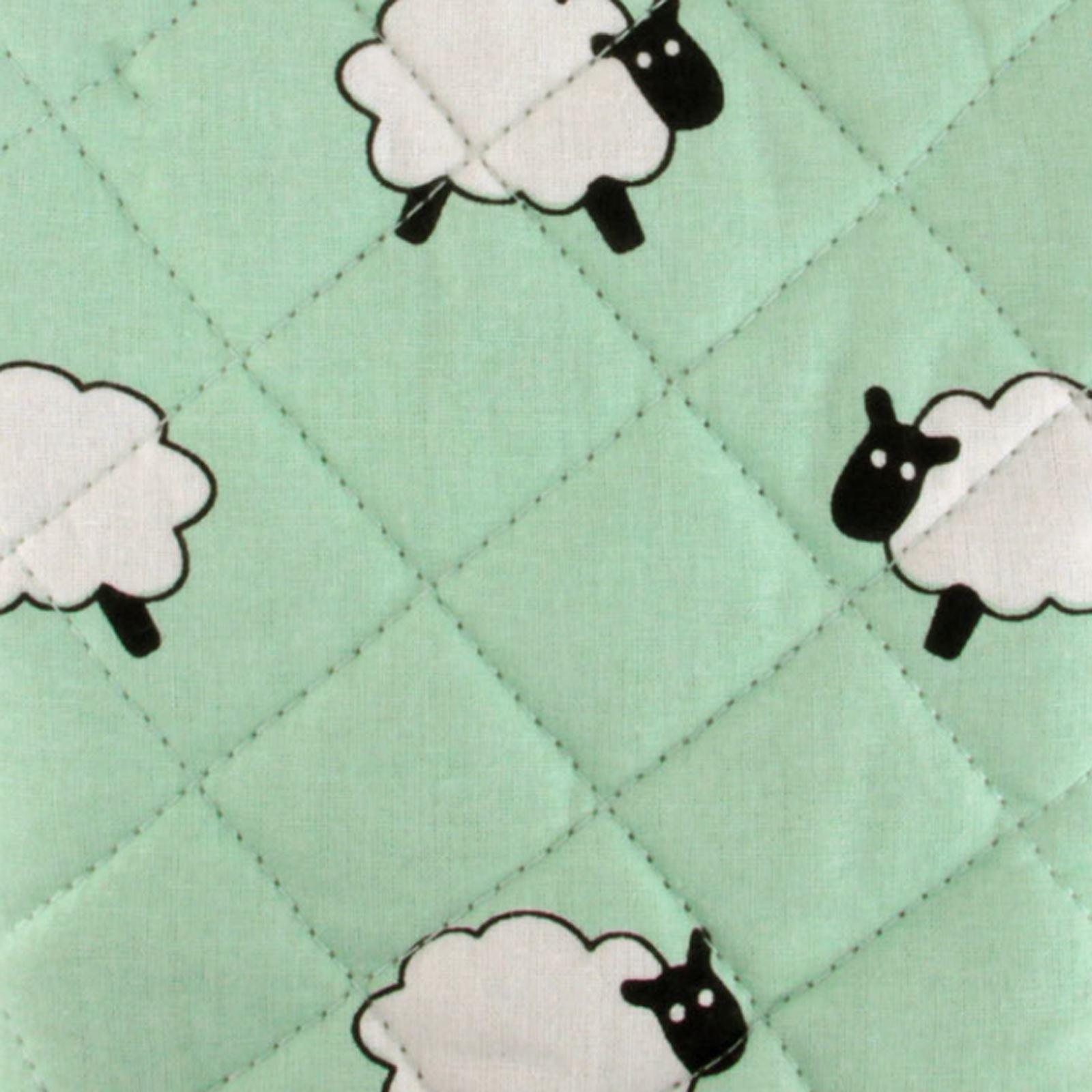 Four-Simple-Gants-100-Resistant-a-La-Chaleur-Coton-four-Gant-Moufles miniature 12