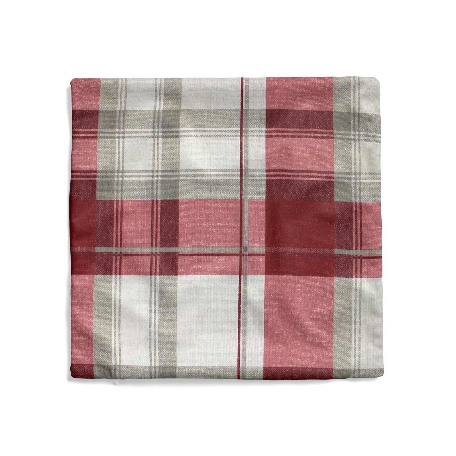 Vino-Tinto-Cushion-Covers-Coleccion-17-034-18-034-43cm-45cm-Cubierta miniatura 40