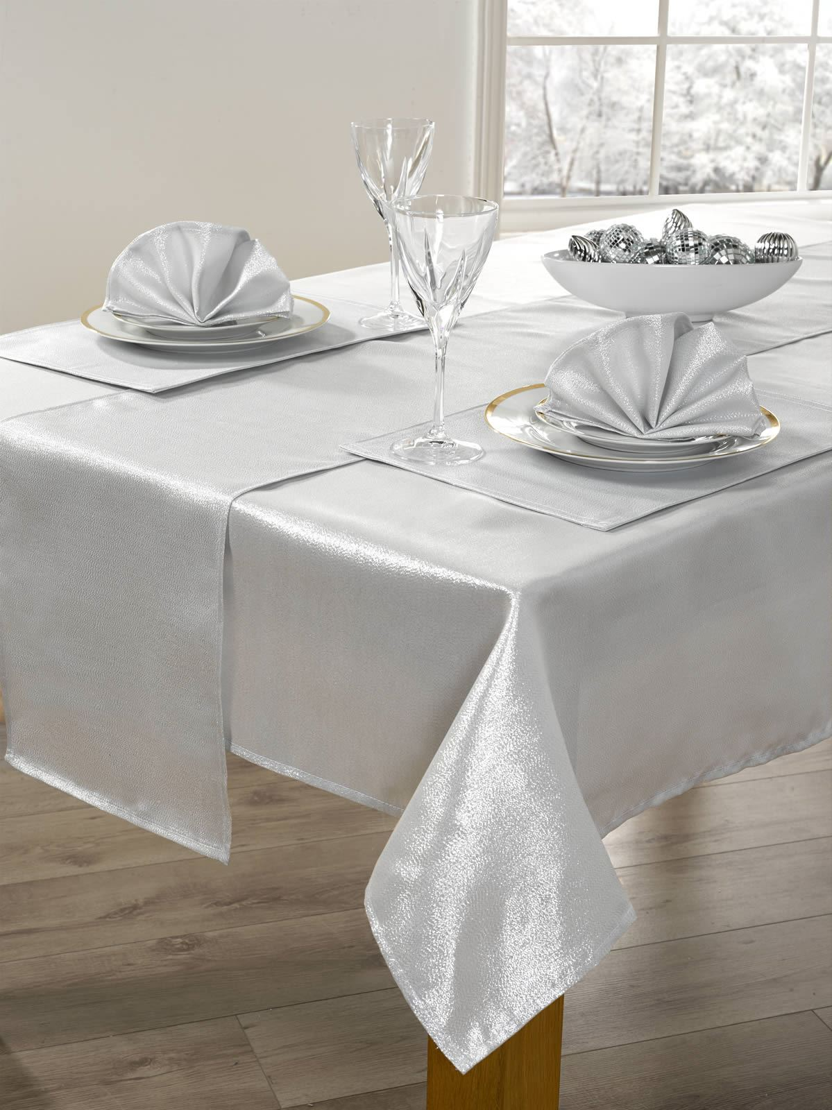 Christmas Cloth Napkins And Placemats Hymfry Vipnewyear Site