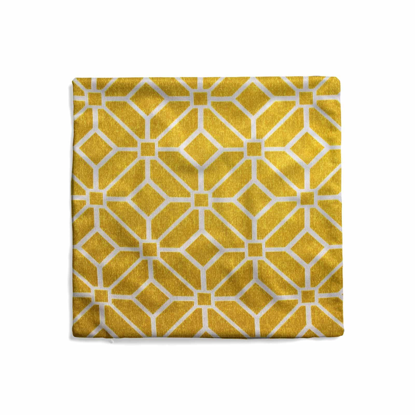 Grey-Ochre-Mustard-Cushion-Cover-Collection-17-034-18-034-Covers-Filled-Cushions thumbnail 94