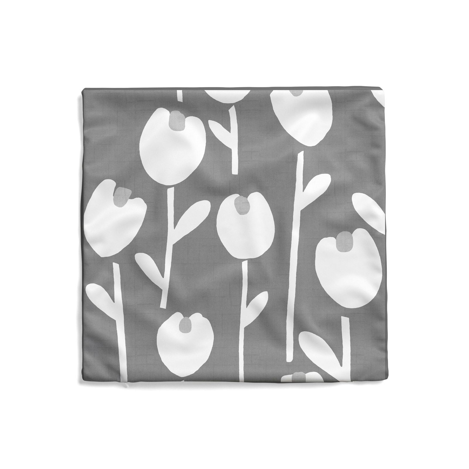 Grey-Ochre-Mustard-Cushion-Cover-Collection-17-034-18-034-Covers-Filled-Cushions thumbnail 4