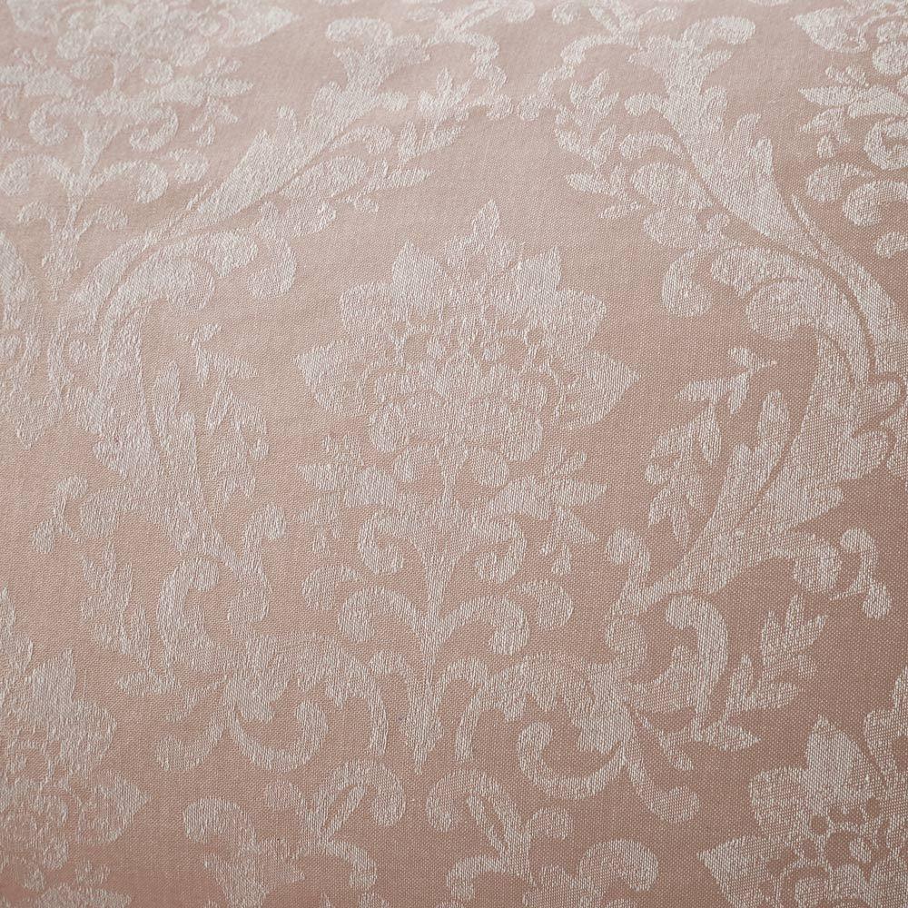 Cubierta-Edredon-Rosa-Blush-Rose-Impreso-juego-De-Edredon-Conjuntos-de-Cama-cubre-Jacquard miniatura 20