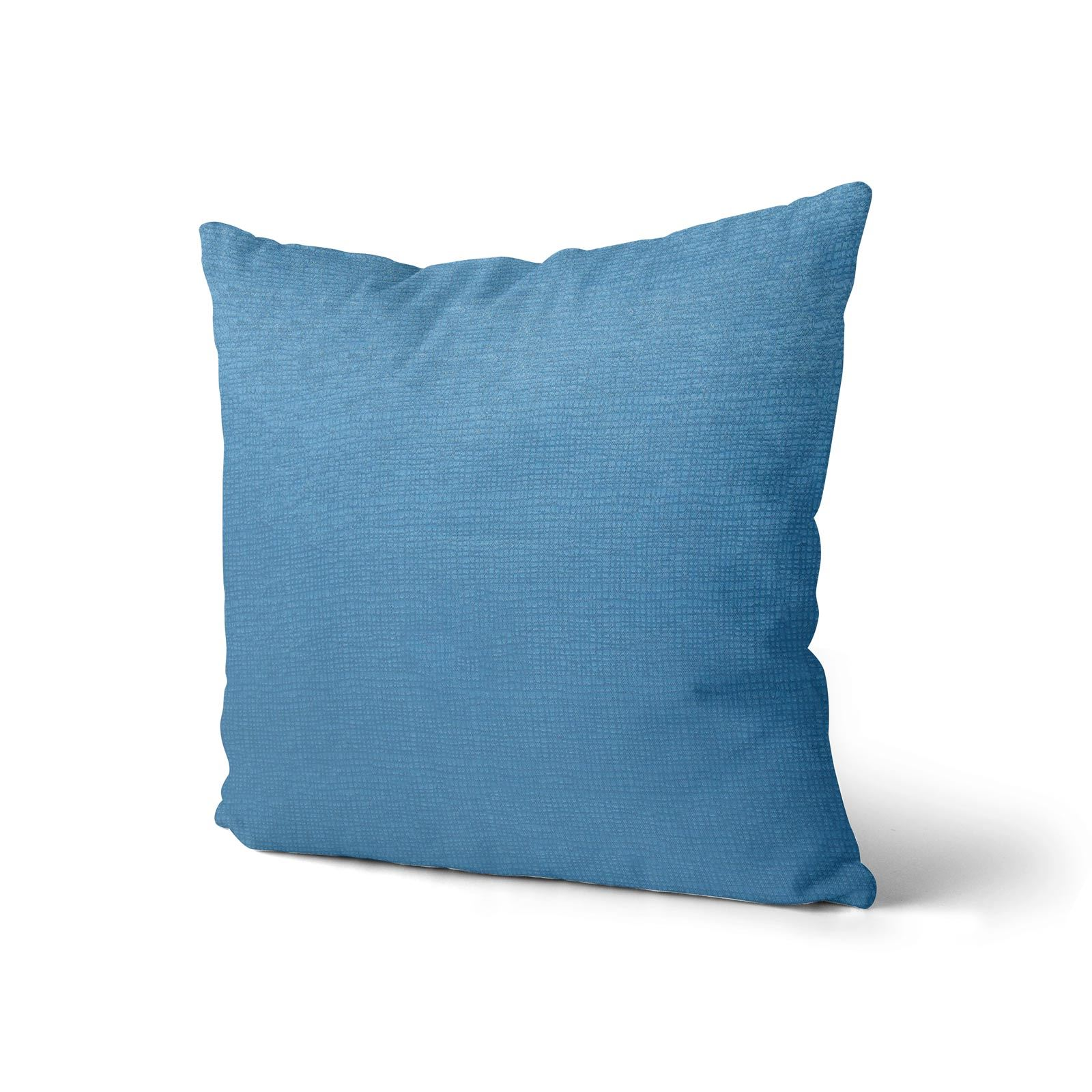 Teal-Blue-Duck-Egg-Cushion-Covers-18-034-x18-034-45cm-x-45cm-Luxury-Cover thumbnail 17