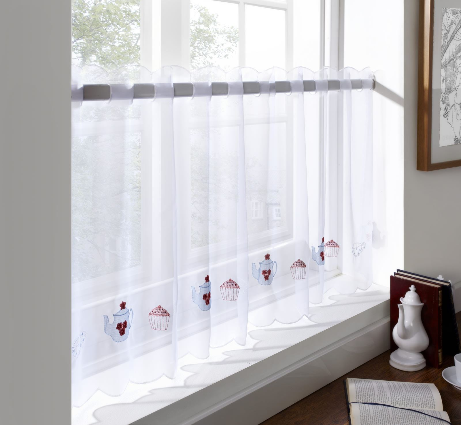 of tree valance do set valances christmas xxx product crushed shops andthat sheer