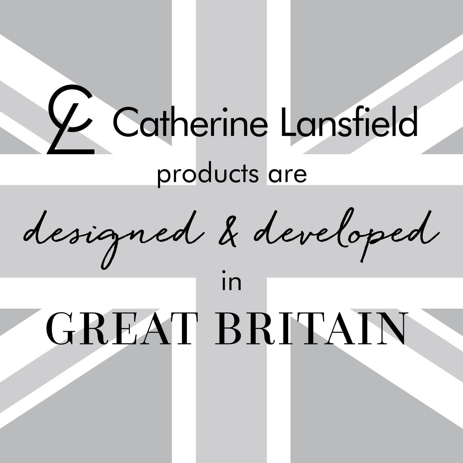 Catherine-Lansfield-Salisbury-Pink-cubierta-del-edredon-edredon-cubre-floral-de-conjuntos-de-cama miniatura 6