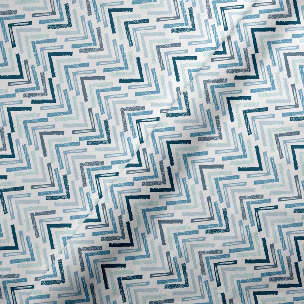 Duckegg-Funda-De-Edredon-Huevo-De-Pato-Verde-Azulado-Estampado-Conjunto-de-algodon-para-edredon miniatura 32