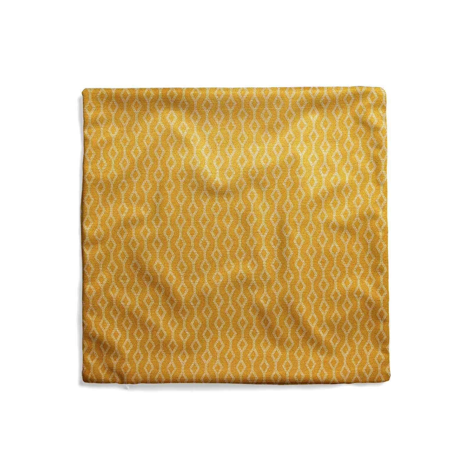 Grey-Ochre-Mustard-Cushion-Cover-Collection-17-034-18-034-Covers-Filled-Cushions thumbnail 88