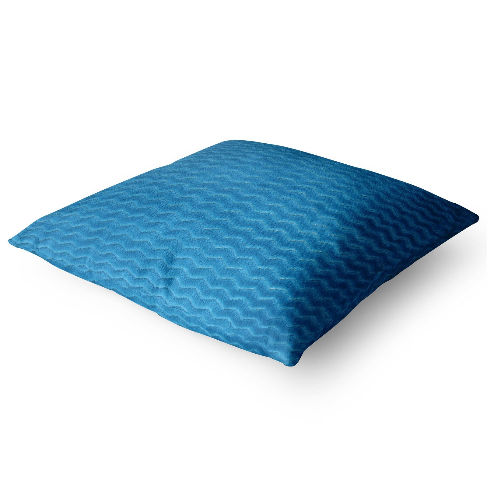 Teal-Blue-Duck-Egg-Cushion-Covers-18-034-x18-034-45cm-x-45cm-Luxury-Cover thumbnail 33