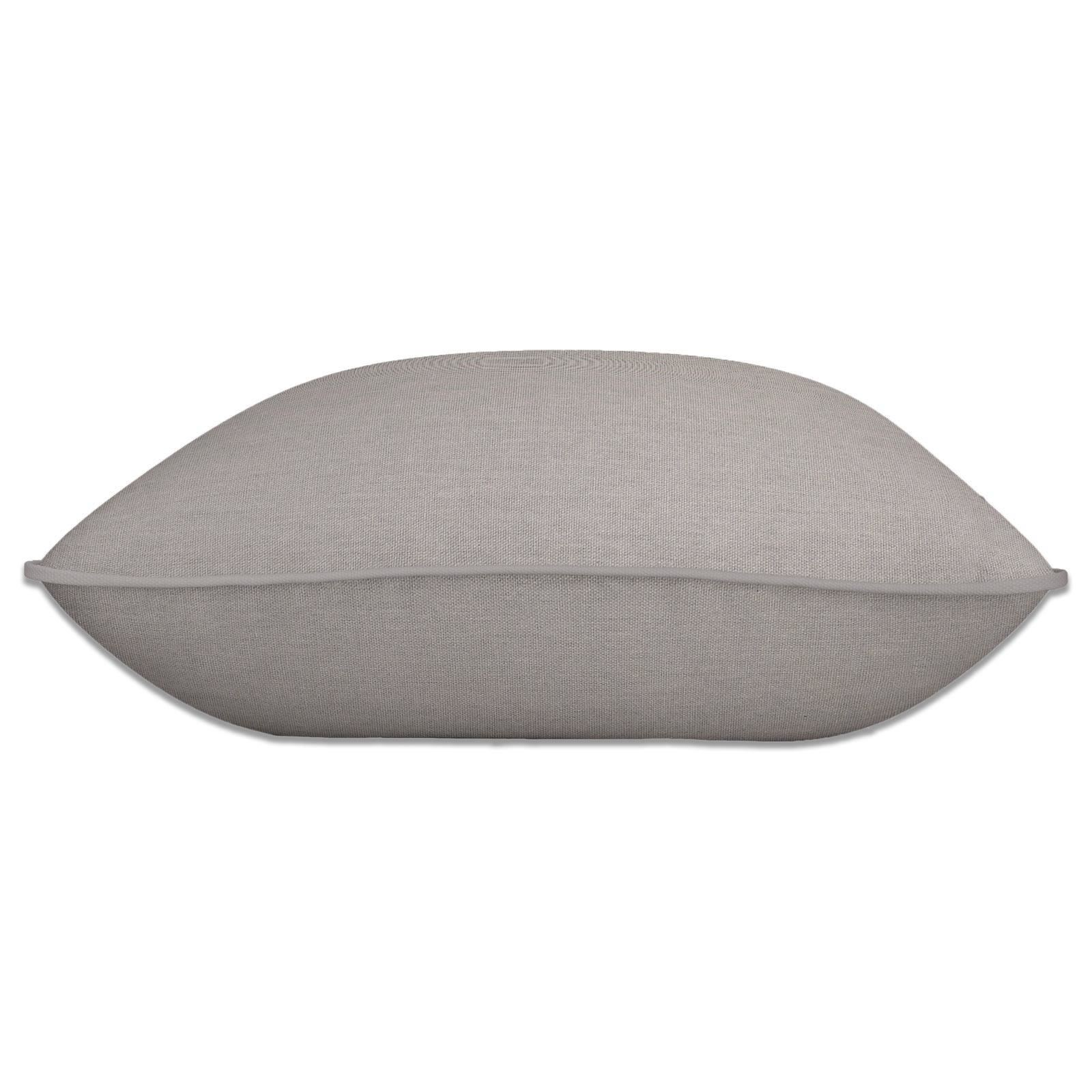Grey-Ochre-Mustard-Cushion-Cover-Collection-17-034-18-034-Covers-Filled-Cushions thumbnail 63