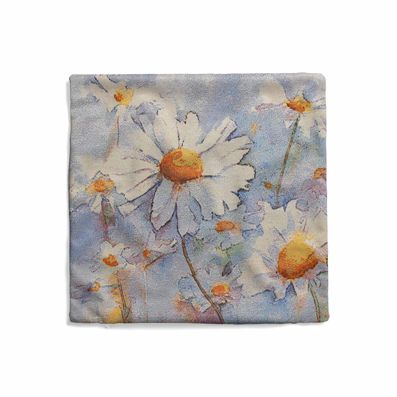 Tapestry-Cushion-Covers-Vintage-Pillow-Cover-Collection-18-034-45cm-Filled-Cushions thumbnail 38