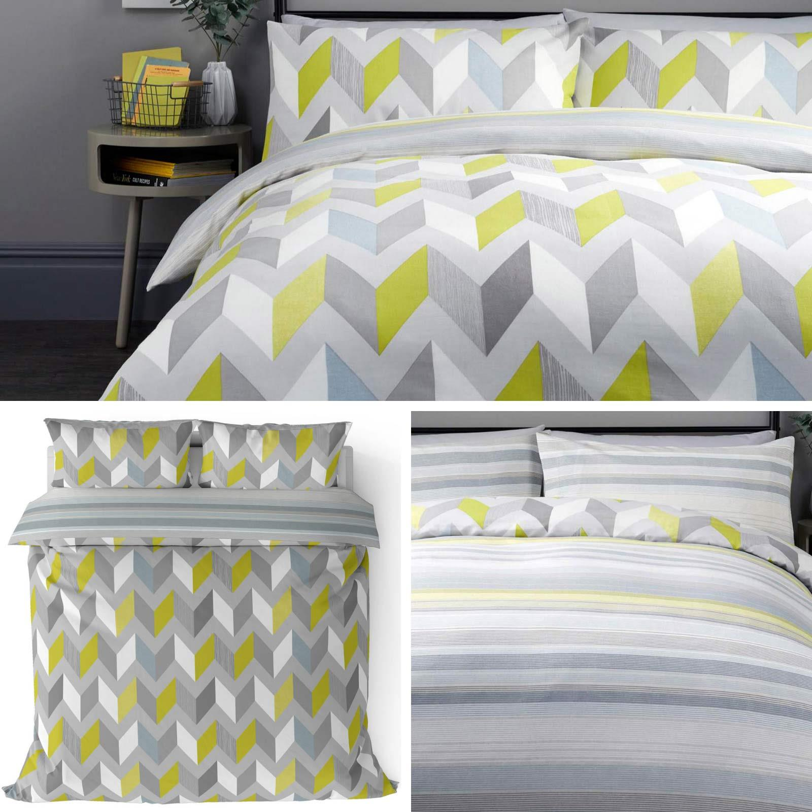 """Stripe Pattern Fabric Off White Cotton Voile 41"""" Quilt Sofa Cover India 1 Pcs"""