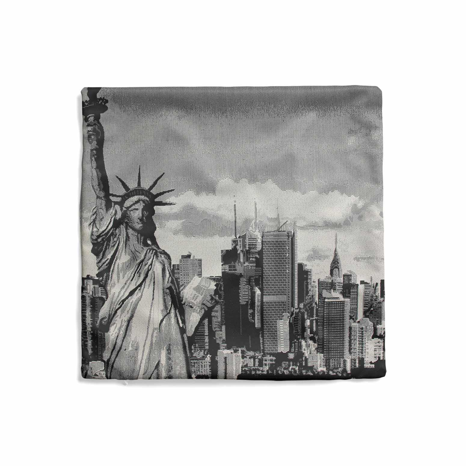 Tapestry-Cushion-Covers-Vintage-Pillow-Cover-Collection-18-034-45cm-Filled-Cushions thumbnail 113