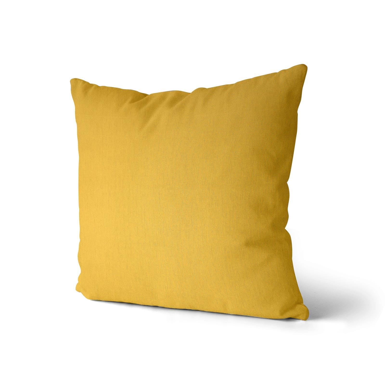 Grey-Ochre-Mustard-Cushion-Cover-Collection-17-034-18-034-Covers-Filled-Cushions thumbnail 71