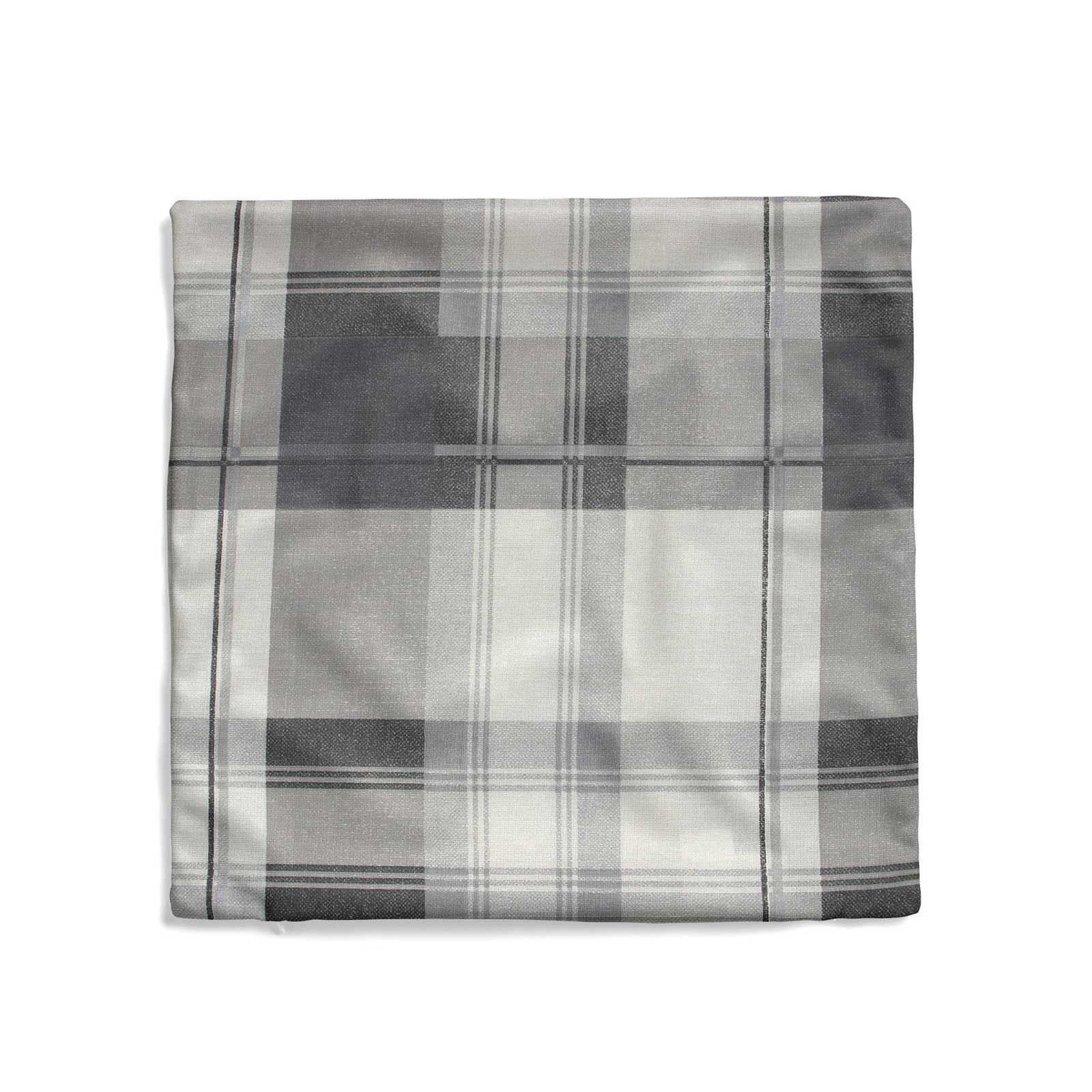 Grey-Ochre-Mustard-Cushion-Cover-Collection-17-034-18-034-Covers-Filled-Cushions thumbnail 28