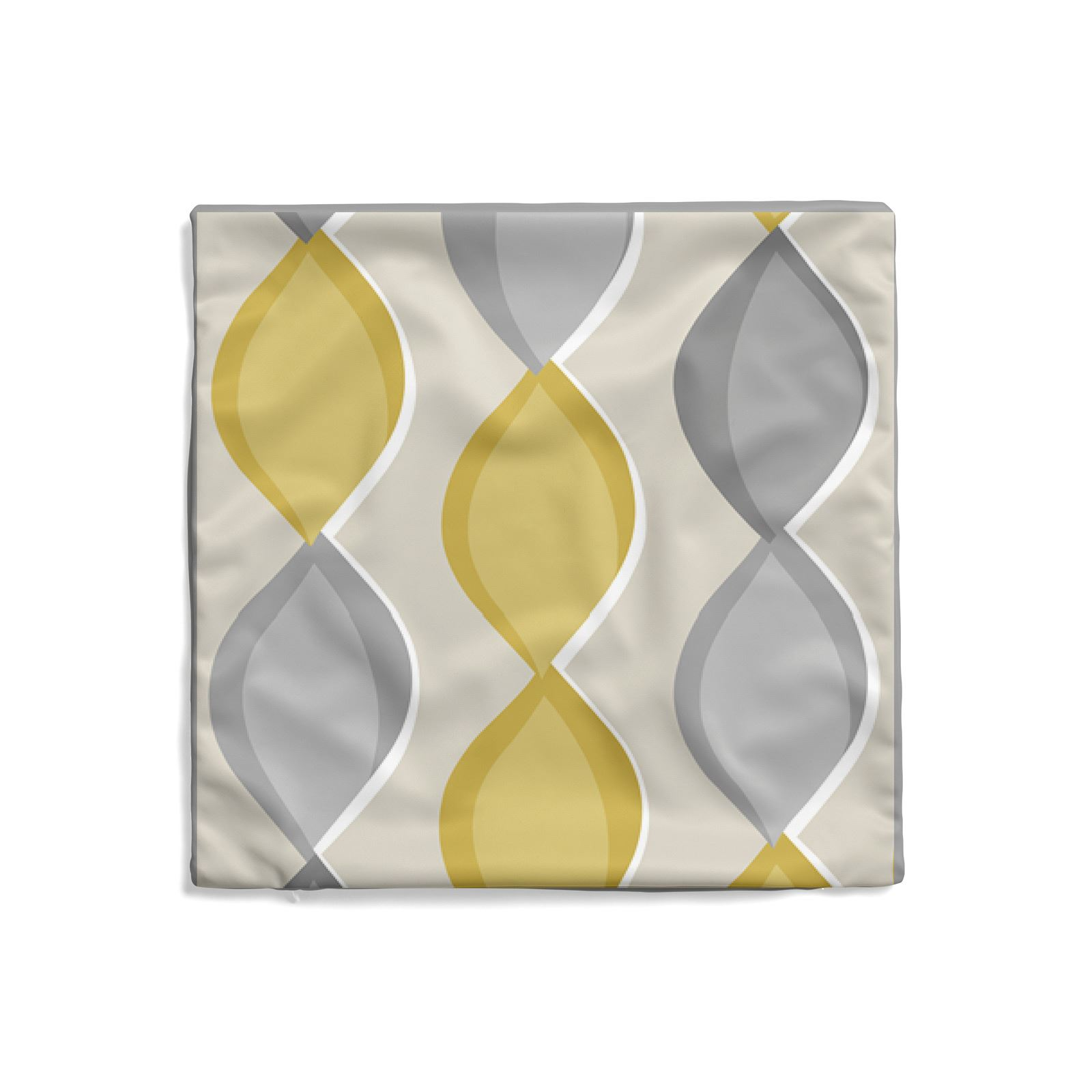 Grey-Ochre-Mustard-Cushion-Cover-Collection-17-034-18-034-Covers-Filled-Cushions thumbnail 82