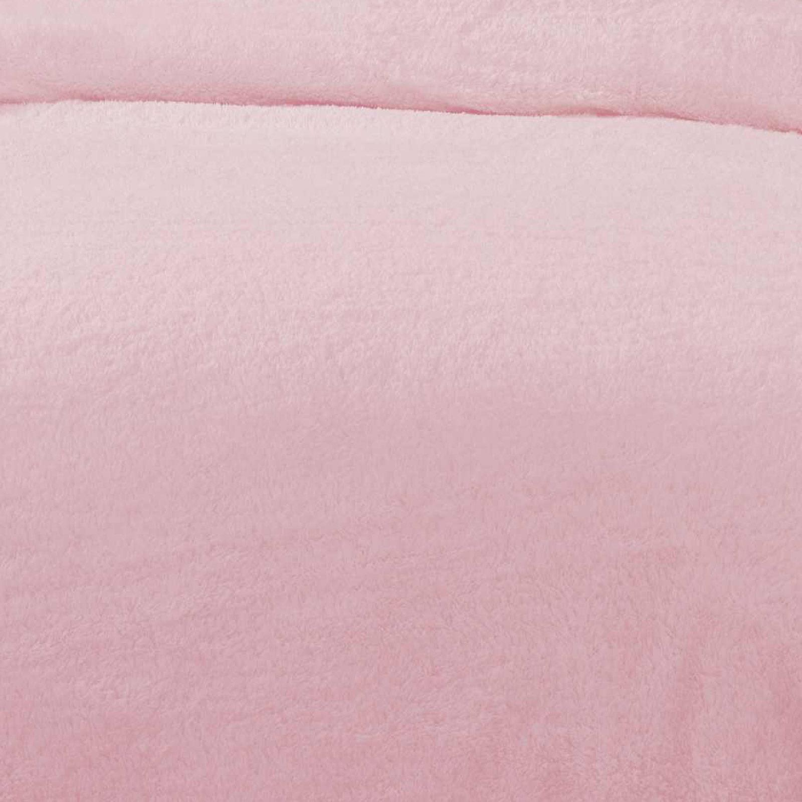 Oso-de-Peluche-de-Fundas-Nordicas-Fleece-Fluffy-Calido-Acogedor-Cubierta-Del-Edredon-Conjuntos-de miniatura 22