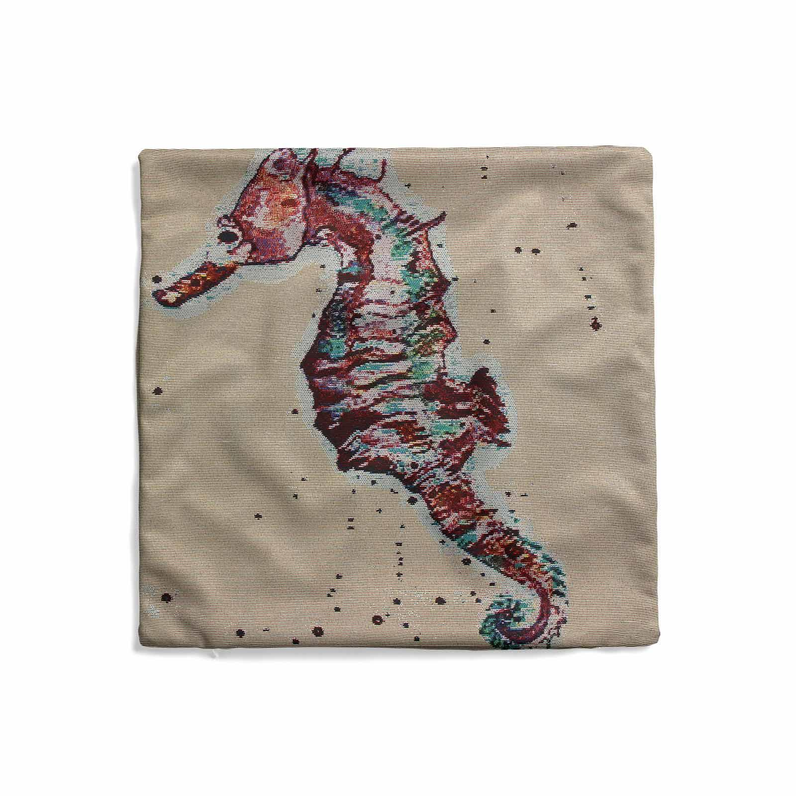 Tapestry-Cushion-Covers-Vintage-Pillow-Cover-Collection-18-034-45cm-Filled-Cushions thumbnail 180