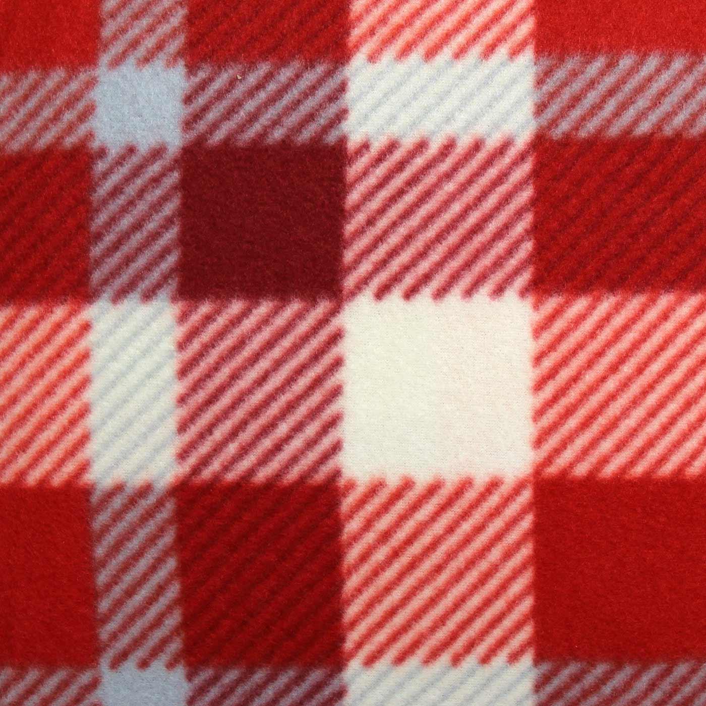 Sofa-de-verificacion-de-tartan-polar-mantas-polar-silla-acogedor-lanza-Manta-127cm-X-152cm miniatura 7