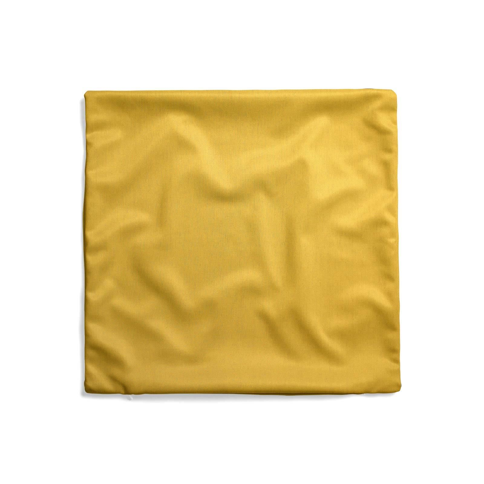 Grey-Ochre-Mustard-Cushion-Cover-Collection-17-034-18-034-Covers-Filled-Cushions thumbnail 70