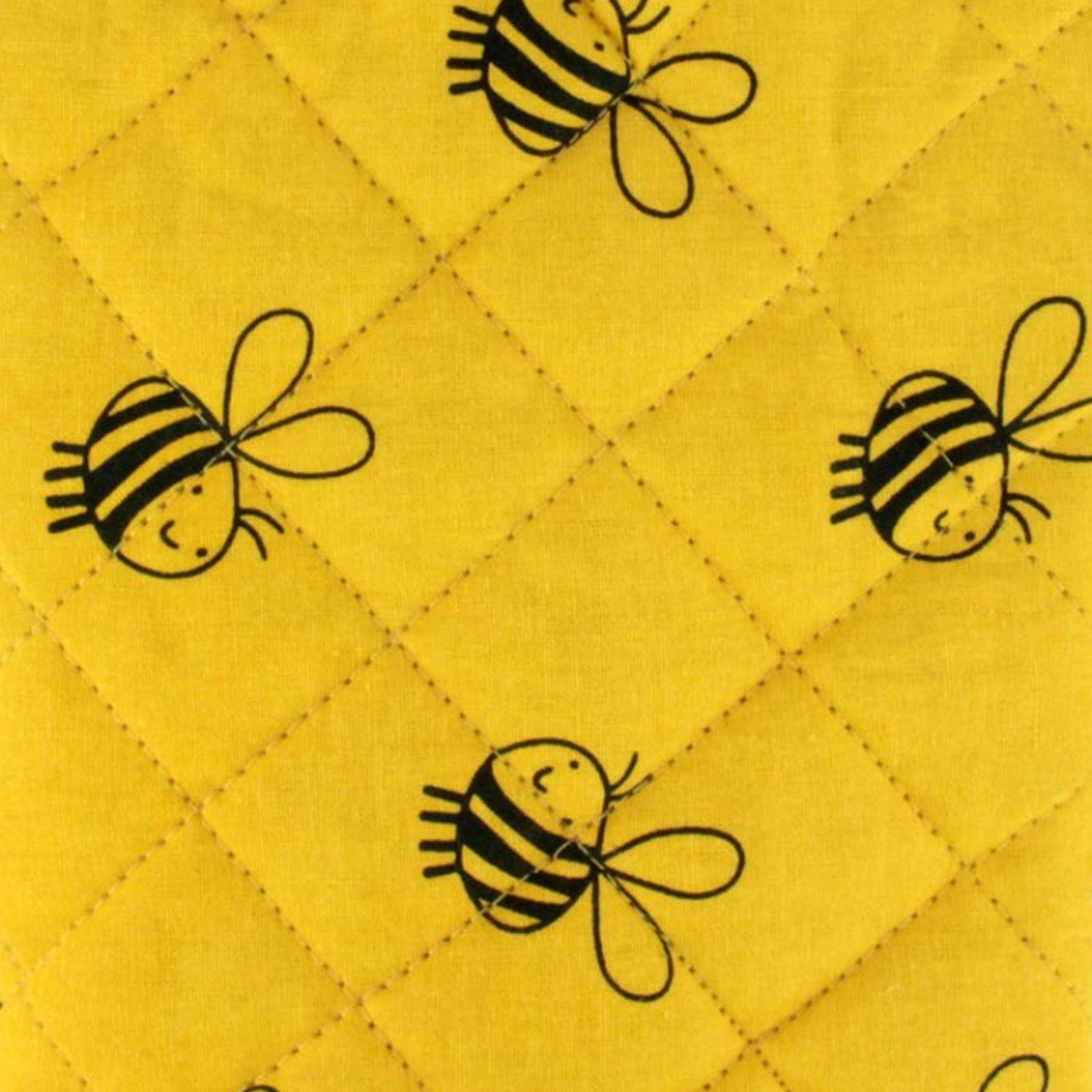 Four-Simple-Gants-100-Resistant-a-La-Chaleur-Coton-four-Gant-Moufles miniature 3