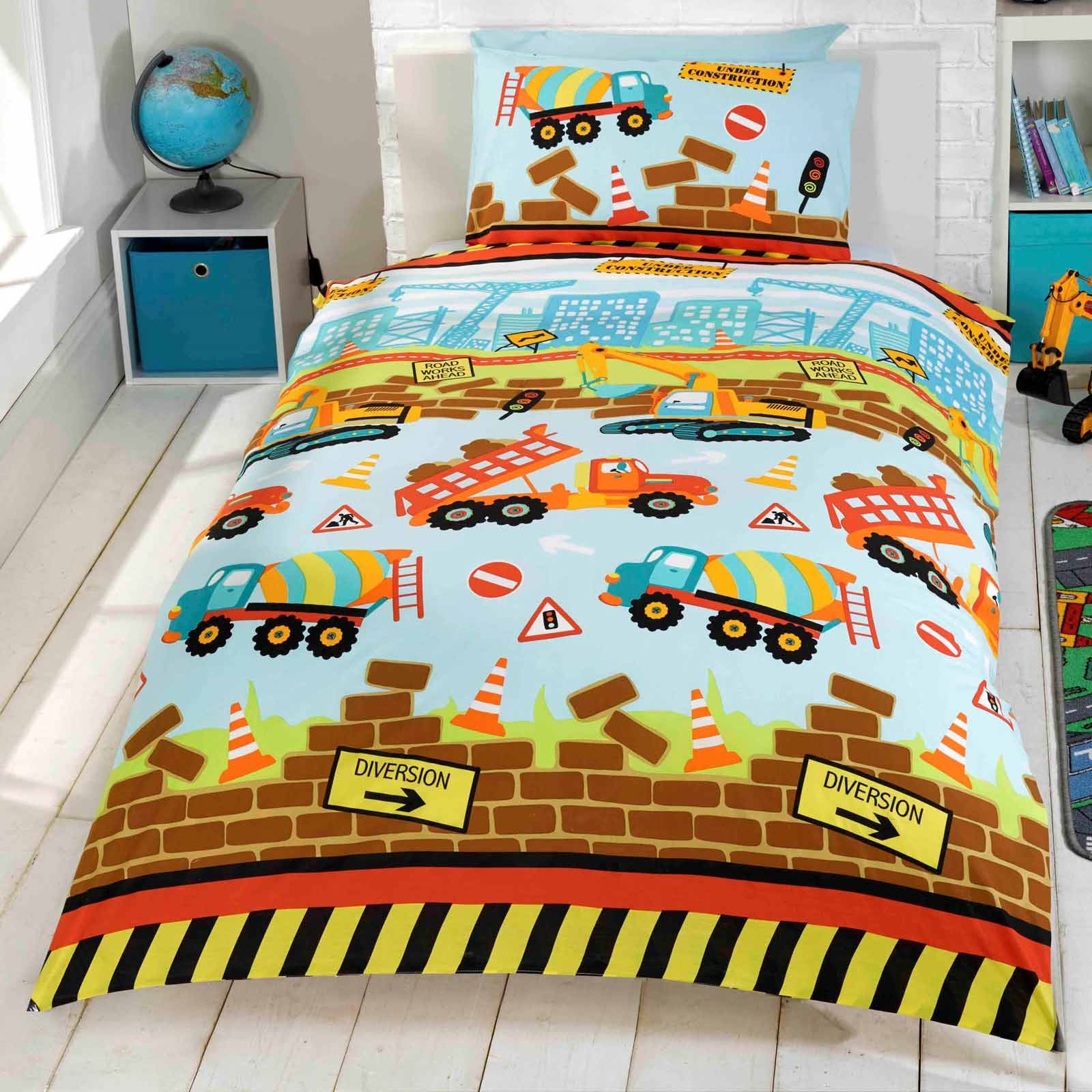 Bedding Sets Single Picture 2 Of 3