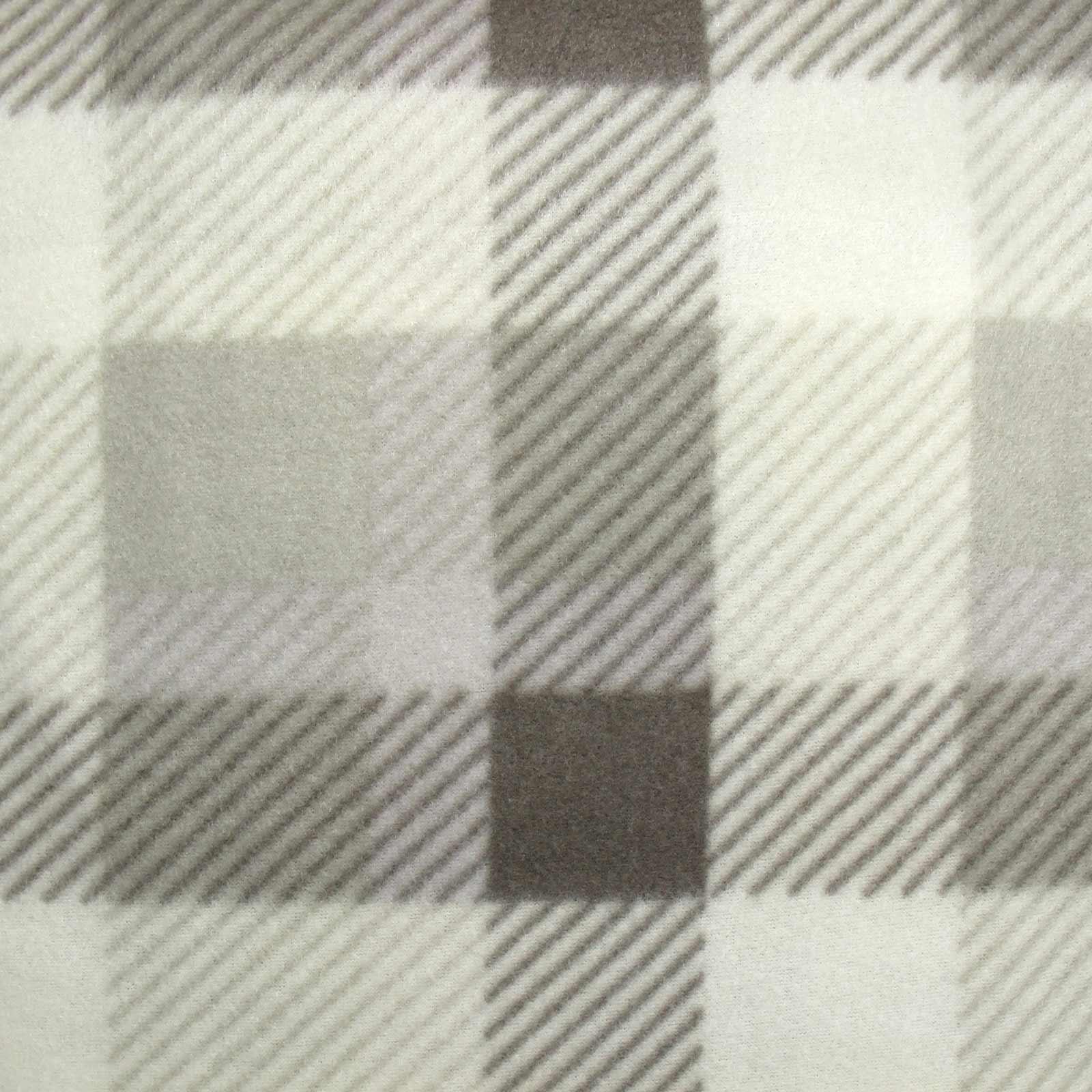 Sofa-de-verificacion-de-tartan-polar-mantas-polar-silla-acogedor-lanza-Manta-127cm-X-152cm miniatura 25