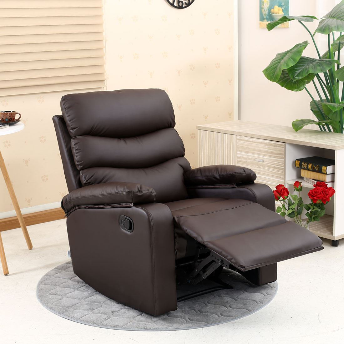 ASHBY-LEATHER-RECLINER-ARMCHAIR-SOFA-HOME-LOUNGE-CHAIR-RECLINING