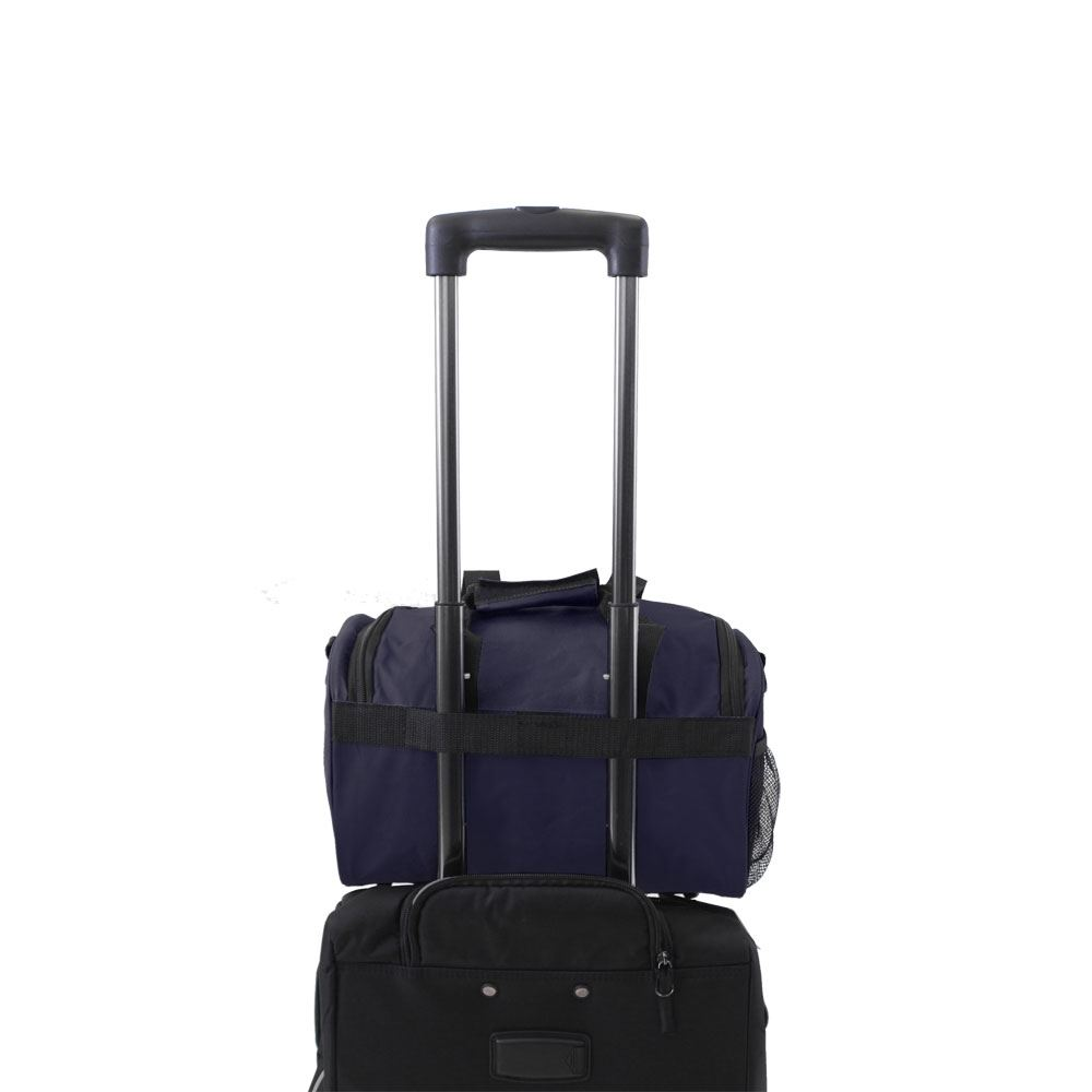 Ryanair-Small-Cabin-Second-Hand-Luggage-Travel-Holdall-Gym-Bag-35-x-20-x-20