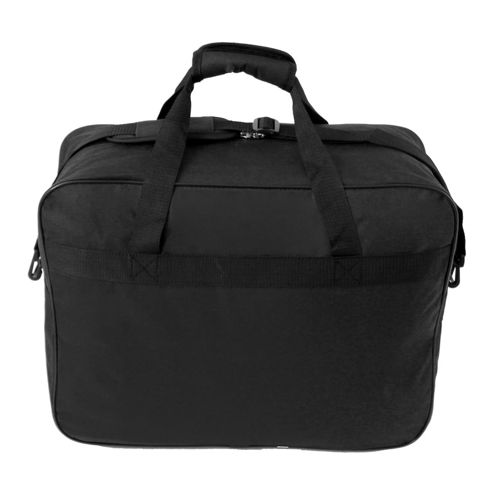 Large-Cabin-Flight-Sports-Gym-Fishing-Travel-Maternity-Carry-On-Holdall-Case-Bag thumbnail 5