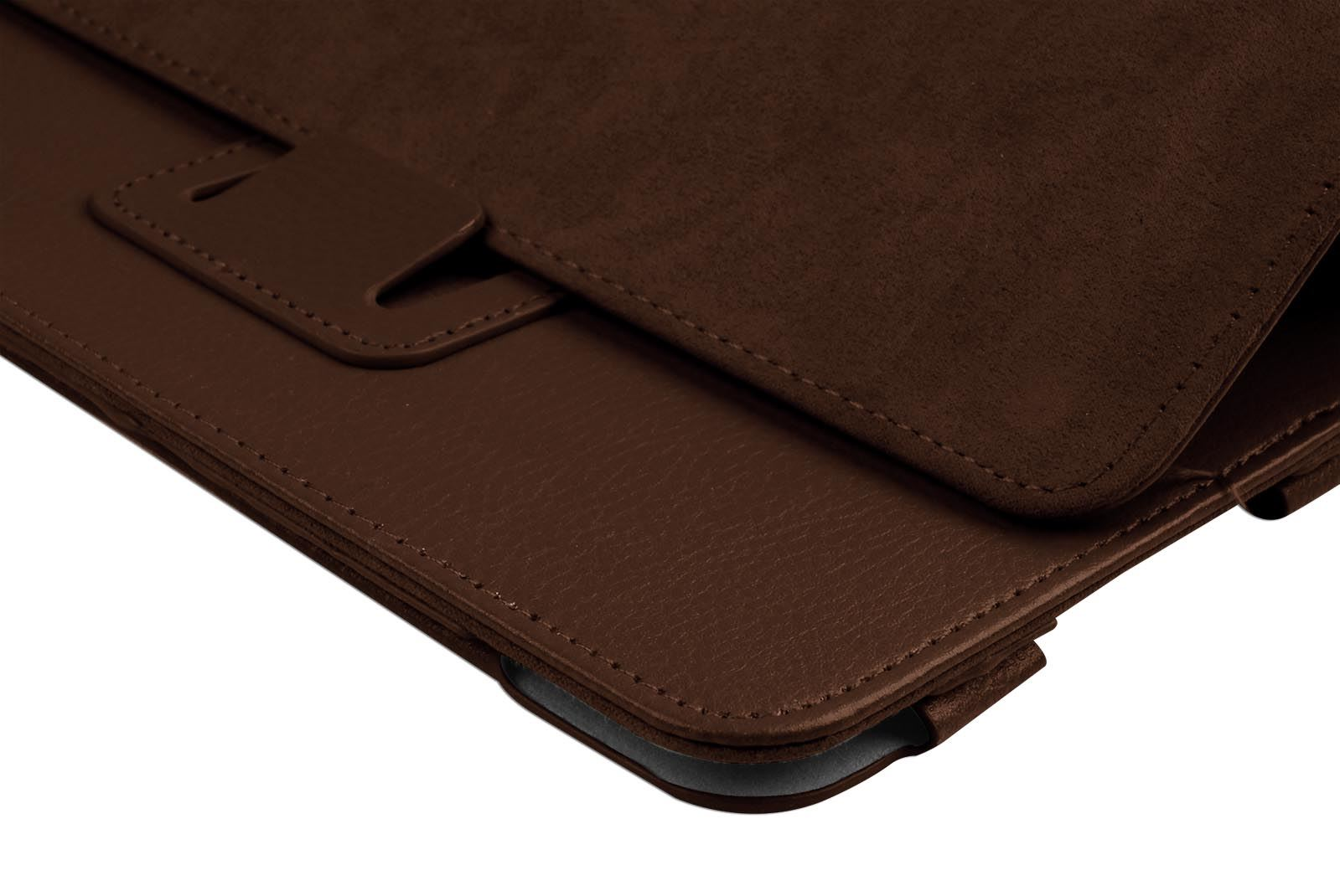 Hellfire-Trading-Magnetic-PU-Leather-Case-Cover-for-Lenovo-IdeaTab-A8-50-A5500 Indexbild 42