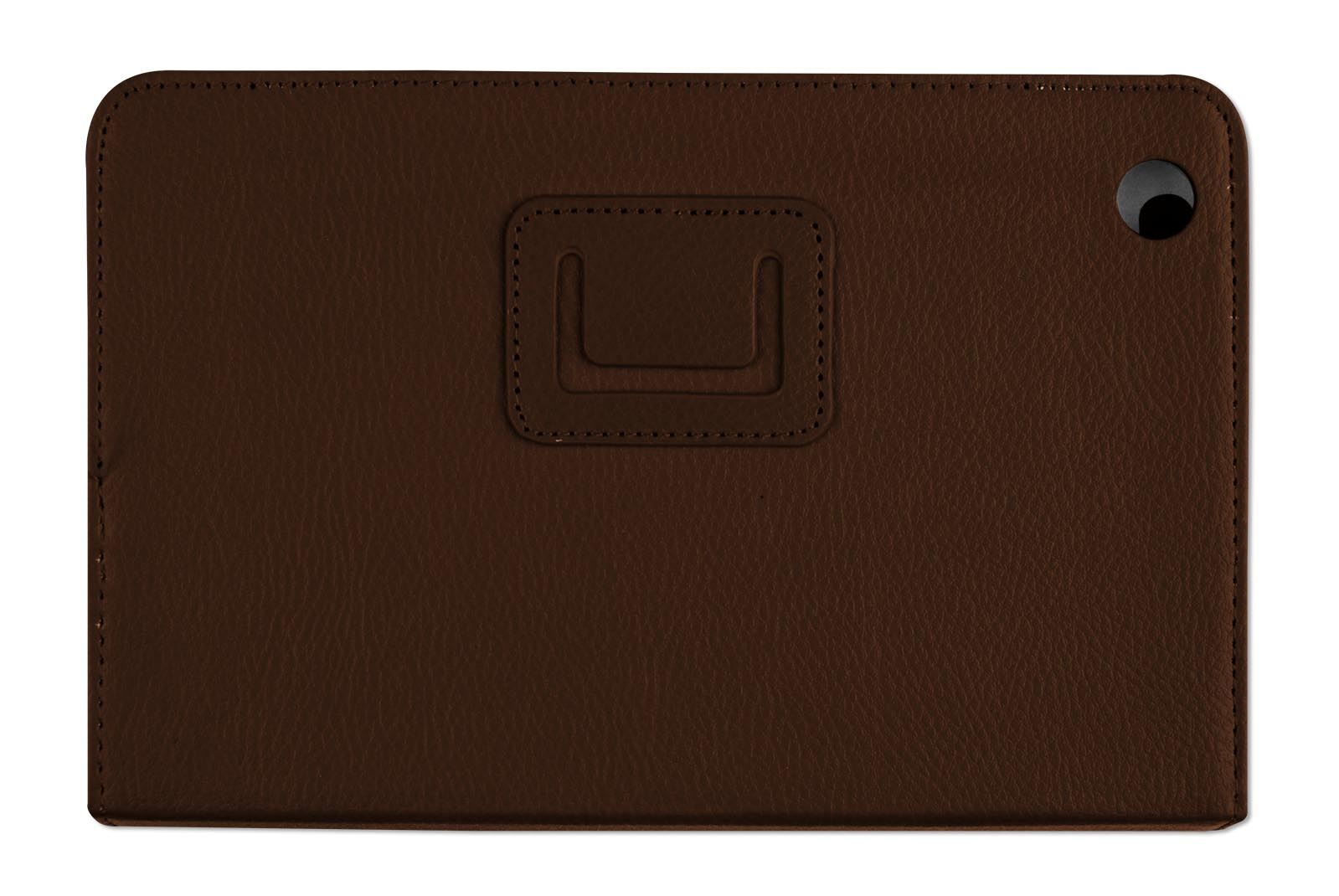 Hellfire-Trading-Magnetic-PU-Leather-Case-Cover-for-Lenovo-IdeaTab-A8-50-A5500 Indexbild 39