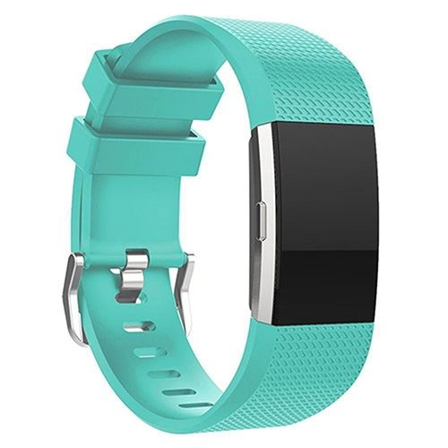 bracelet de remplacement fitbit charge 2 replacement wristband bracelet band for fitbit 8691