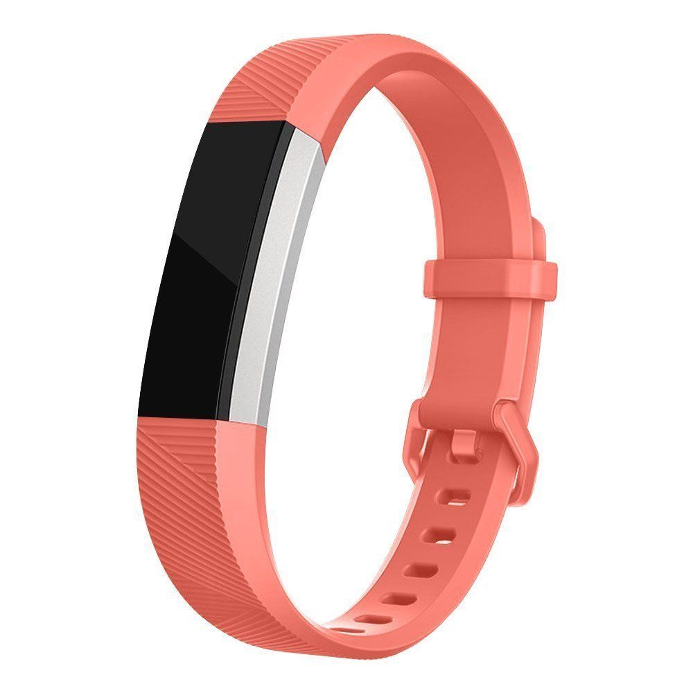 Replacement-Bracelet-Wristband-Strap-Wrist-Band-for-Fitbit-Alta-amp-Alta-HR-Buckle
