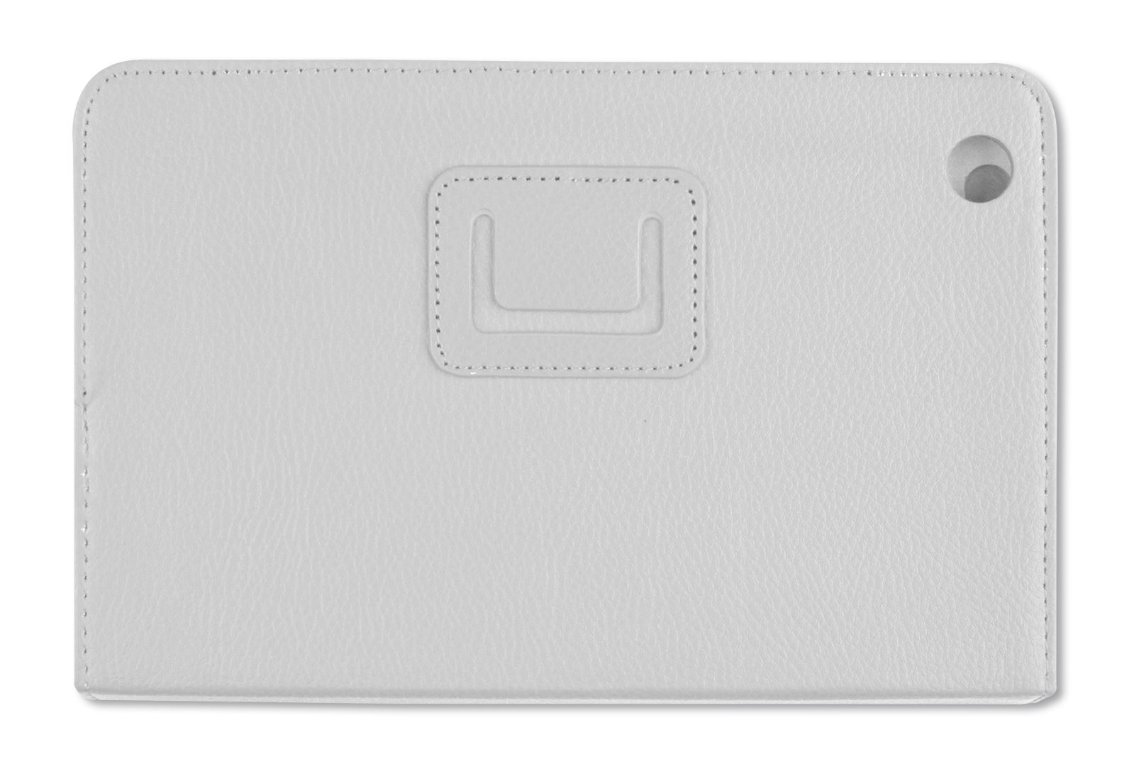 Hellfire-Trading-Magnetic-PU-Leather-Case-Cover-for-Lenovo-IdeaTab-A8-50-A5500 Indexbild 32