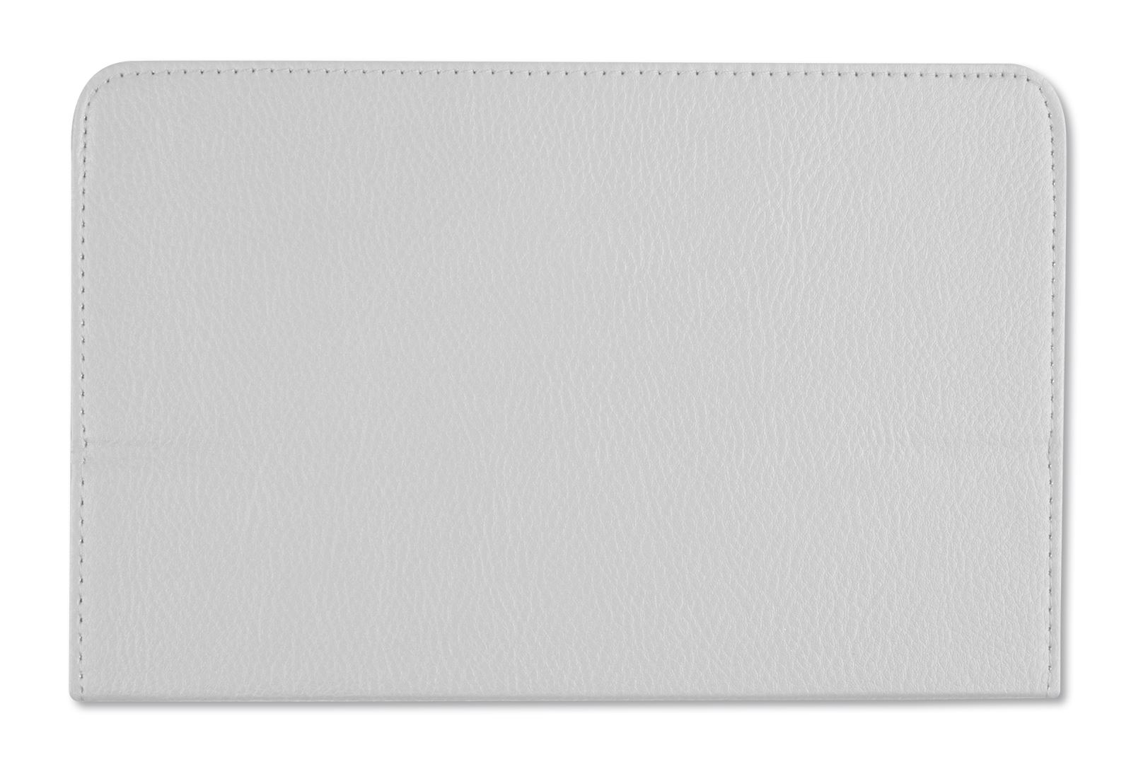 Hellfire-Trading-Magnetic-PU-Leather-Case-Cover-for-Lenovo-IdeaTab-A8-50-A5500 Indexbild 31