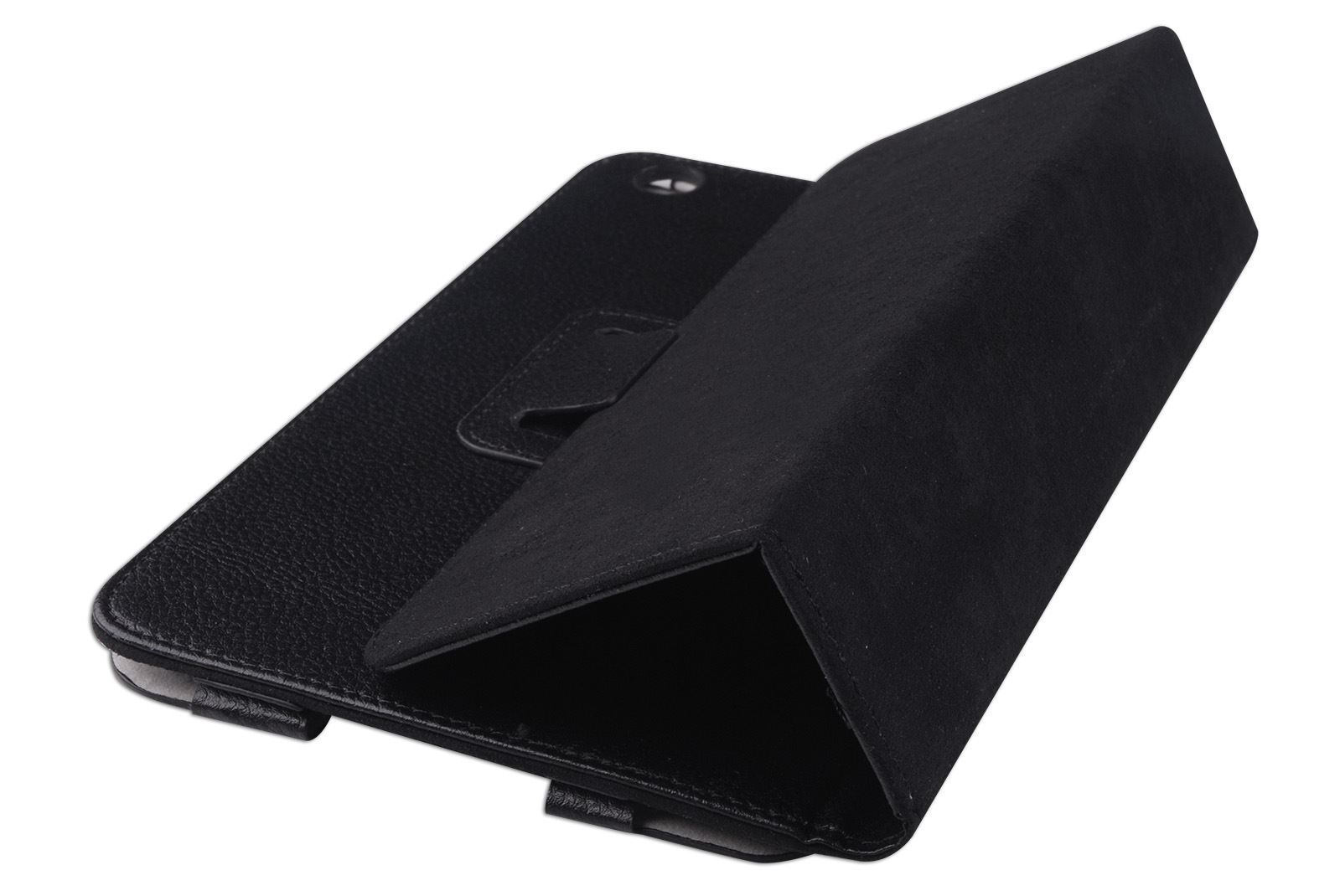 Hellfire-Trading-Magnetic-PU-Leather-Case-Cover-for-Lenovo-IdeaTab-A8-50-A5500 Indexbild 10
